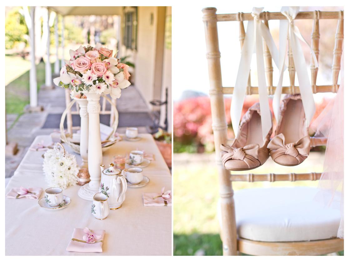 photoshoot ballerina bride featuring vellos bridal 2 salt sea. Black Bedroom Furniture Sets. Home Design Ideas